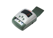 Automatic note detector Docash 400
